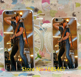 LUKE BRYAN IPHONE 6 / 6S / 6+ / 6S+ CASE - jStorePlus - 4