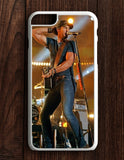 LUKE BRYAN IPHONE 6 / 6S / 6+ / 6S+ CASE - jStorePlus - 2