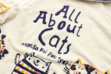 All About Cats Hoodies (j1708487) - jStorePlus - 6