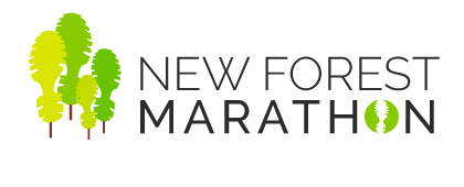 New Forest Marathon Competition - Closed