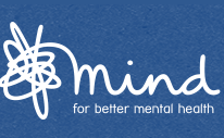 Miles For Mind - What a positive effect running has! by Gareth Douglas