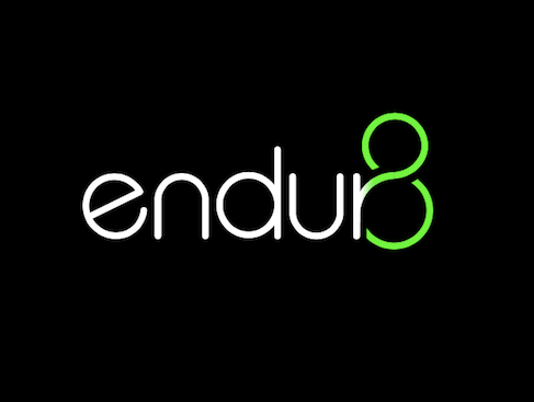 The Physiological Effects of Carbohydrates: Fuelling the Runner from endur8