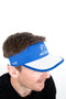 Miles For Mind 2020 Technical Visor