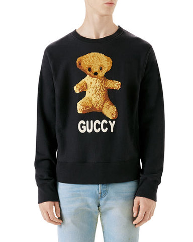 GUCCI GUCCY LORENA'S WORTH