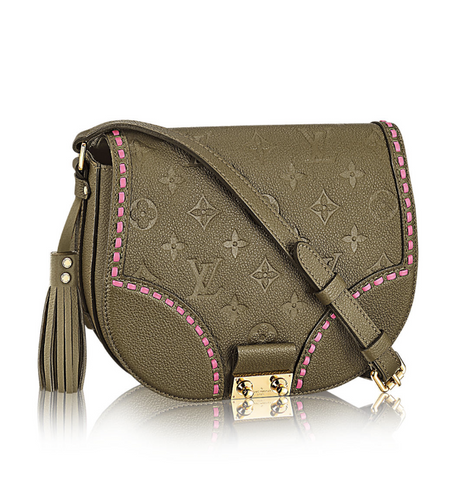 Lorena's worth louis vuitton