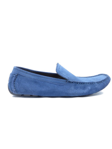 Bugatchi Men Loafers Shoes Lorena's WORTH
