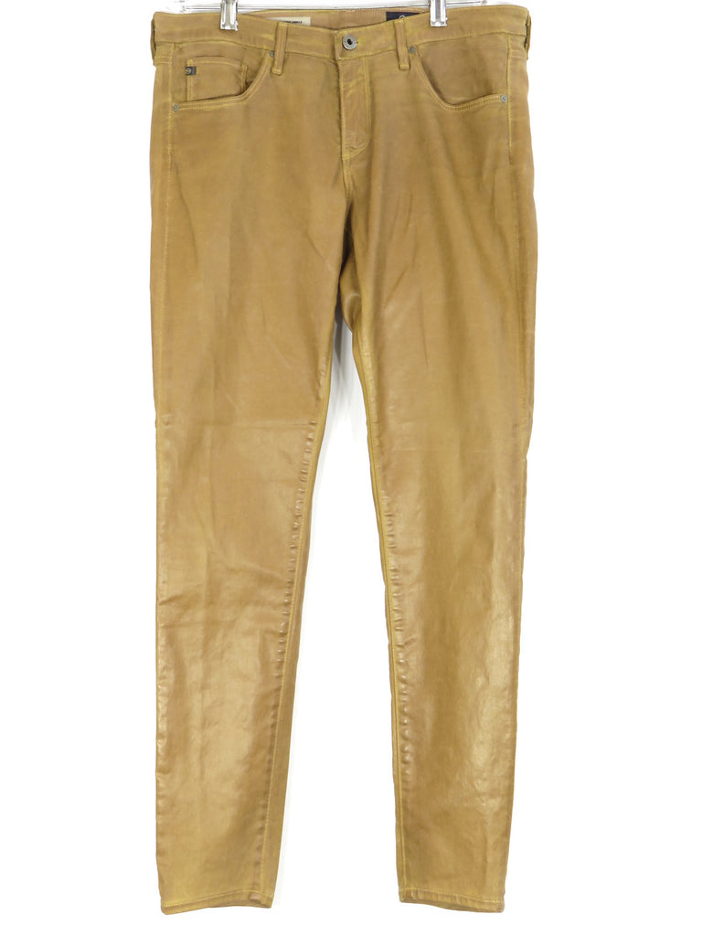 Andriano Goldschmied Pants Lorena's WORTH