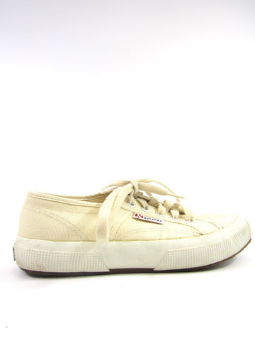 Superga Lorena's Worth