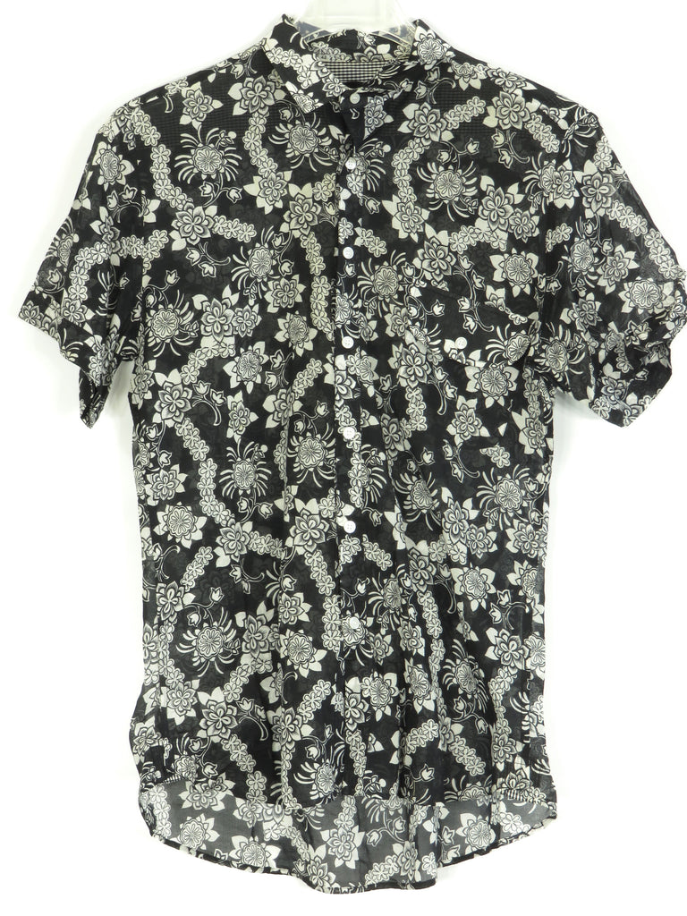 Dolce & Gabbana Shirt LORENA'S WORTH