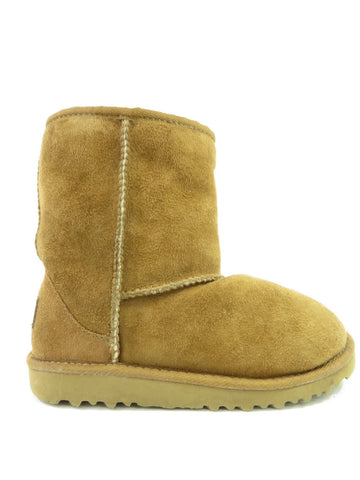 Ugg Lorena's Worth