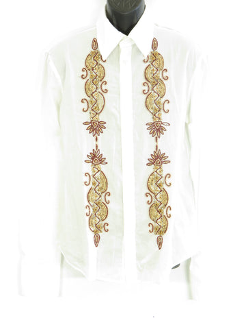Just Cavalli Shirts Lorena's WORTH