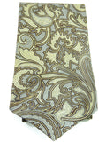 Stefano Ricci Neck Tie Lorena's WORTH