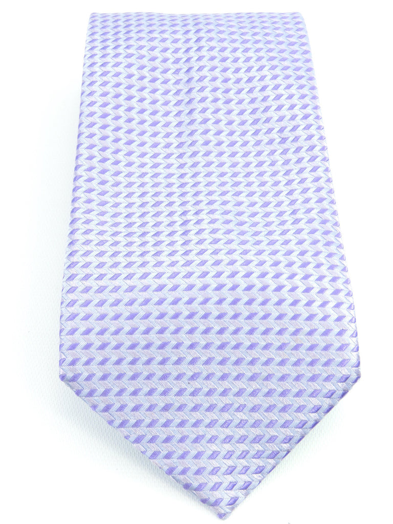 Giorgio Armani Neck Tie Lorena's WORTH