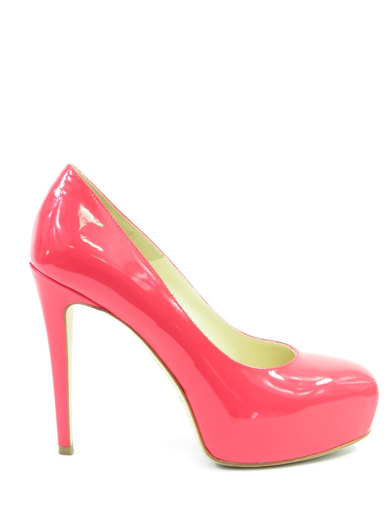 Brian Atwood Shoes Lorena's WORTH