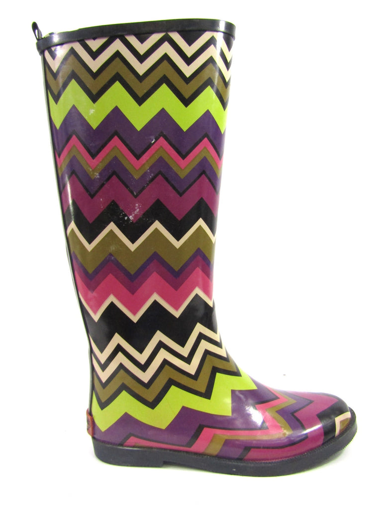 Missoni Lorena's Worth