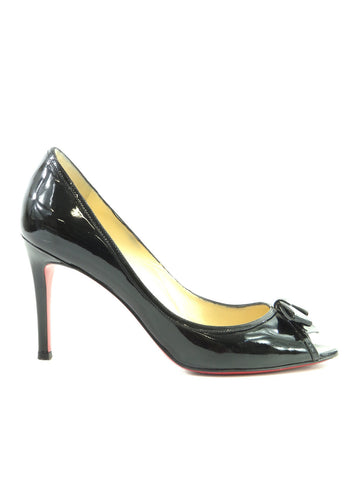 christian louboutin lorena's worth