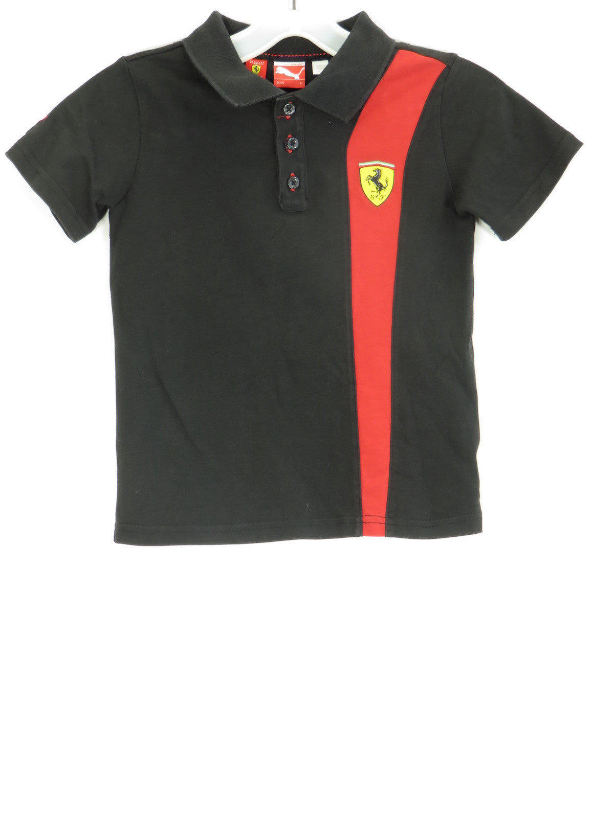 eng graphic t scuderia pl zoom products shirt to ferrari en red click tee