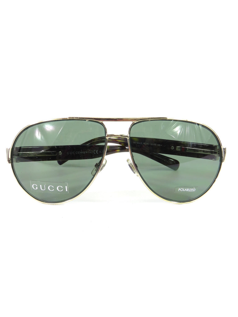 GUCCI Lorena's WORTH