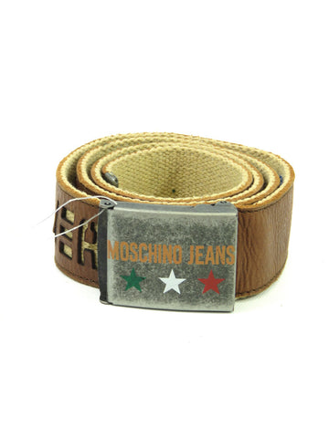 Moschino Jeans Lorena's Worth