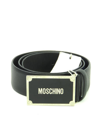 Moschino Lorena's Worth