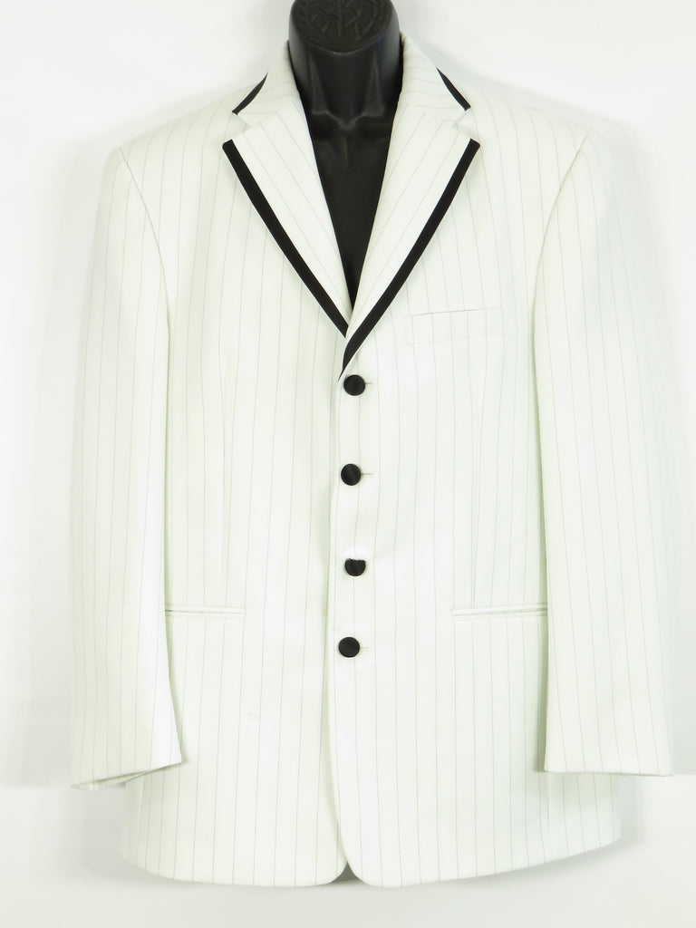 Pronto Uomo tuxedo jacket Lorena's WORTH