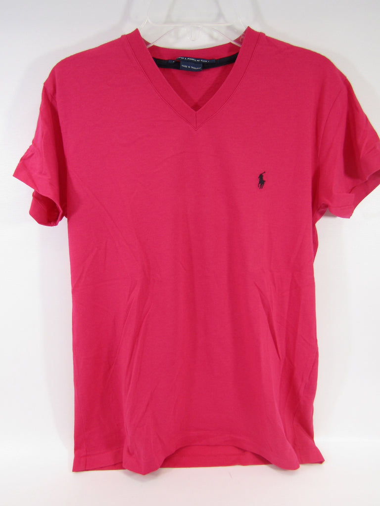 Ralph Lauren Golf Lorena's Worth