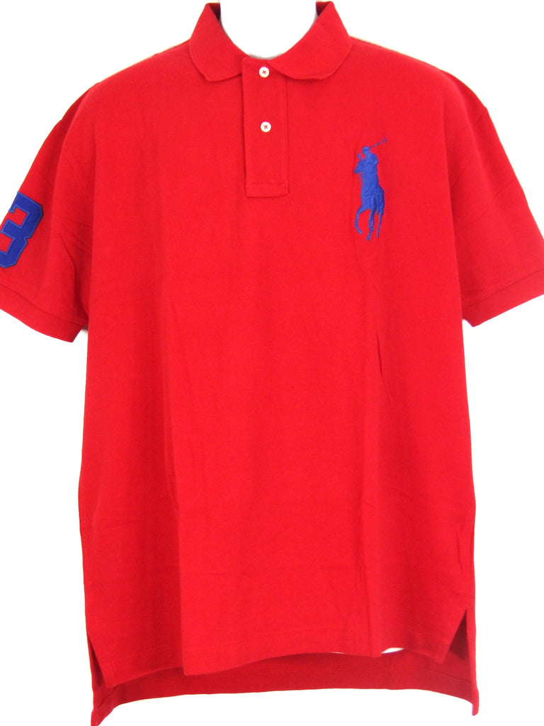 Polo By Ralph Lauren Lorena's Worth