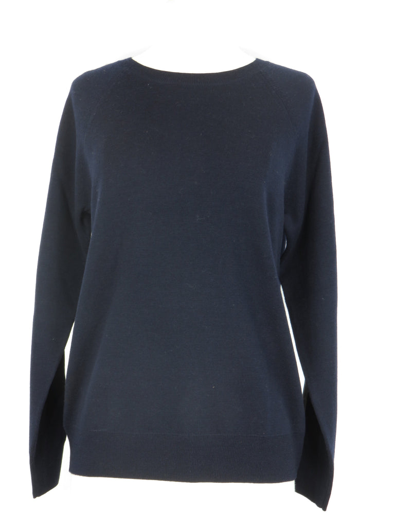 J. Crew Women Sweater Lorena's Worth