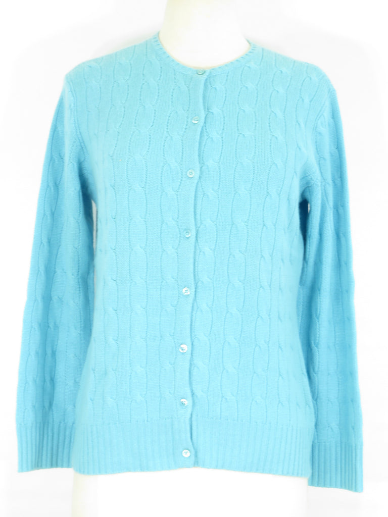 Ralph Lauren Women Cardigan Lorena's Worth