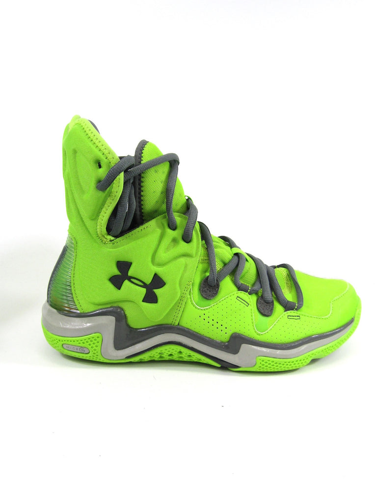 Under Armour Lorena's Worth
