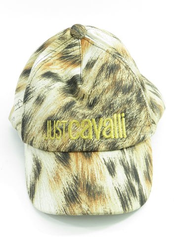 Just Cavalli Lorena's Worth