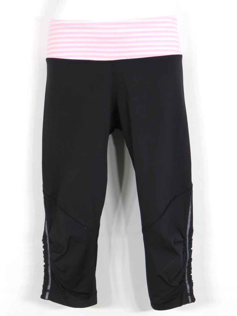 Lululemon Athletica Lorena's WORTH