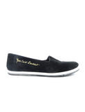 YSL Yves Saint Laurent Men Shoes Lorena's WORTH