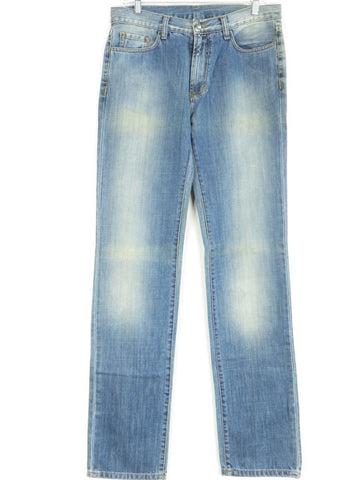 Versace Collection Jeans LORENA'S WORTH