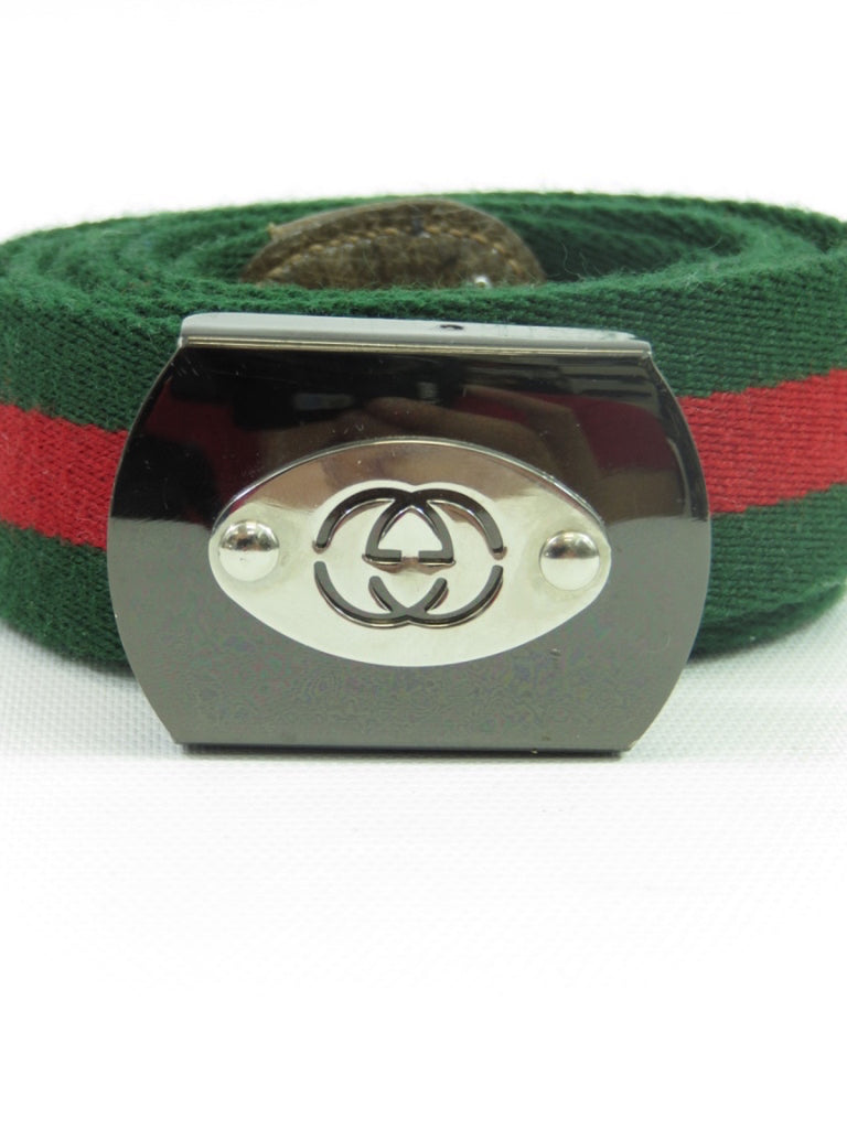 Gucci Belt LORENA'S WORTH