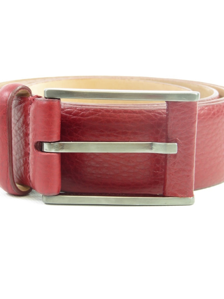 Giorgio Armani Belt LORENA'S WORTH
