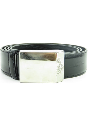 Gianni Versace Belt LORENA'S WORTH