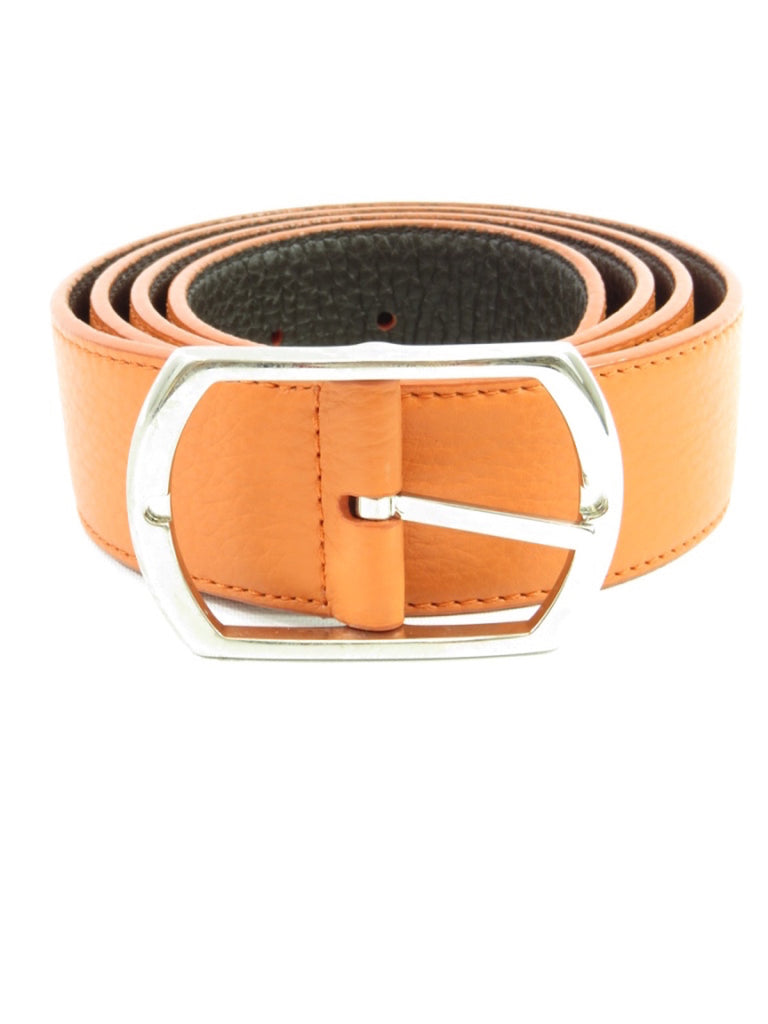 Simonnot Godard Belt LORENA'S WORTH