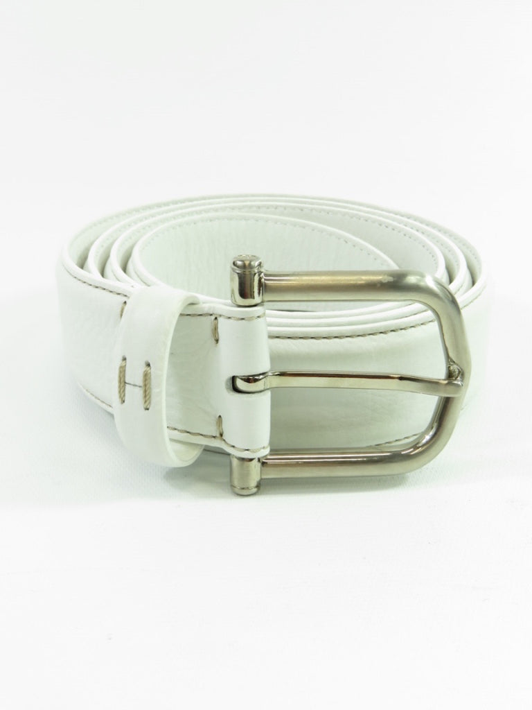 Ermenegildo Zegna Belt LORENA'S WORTH