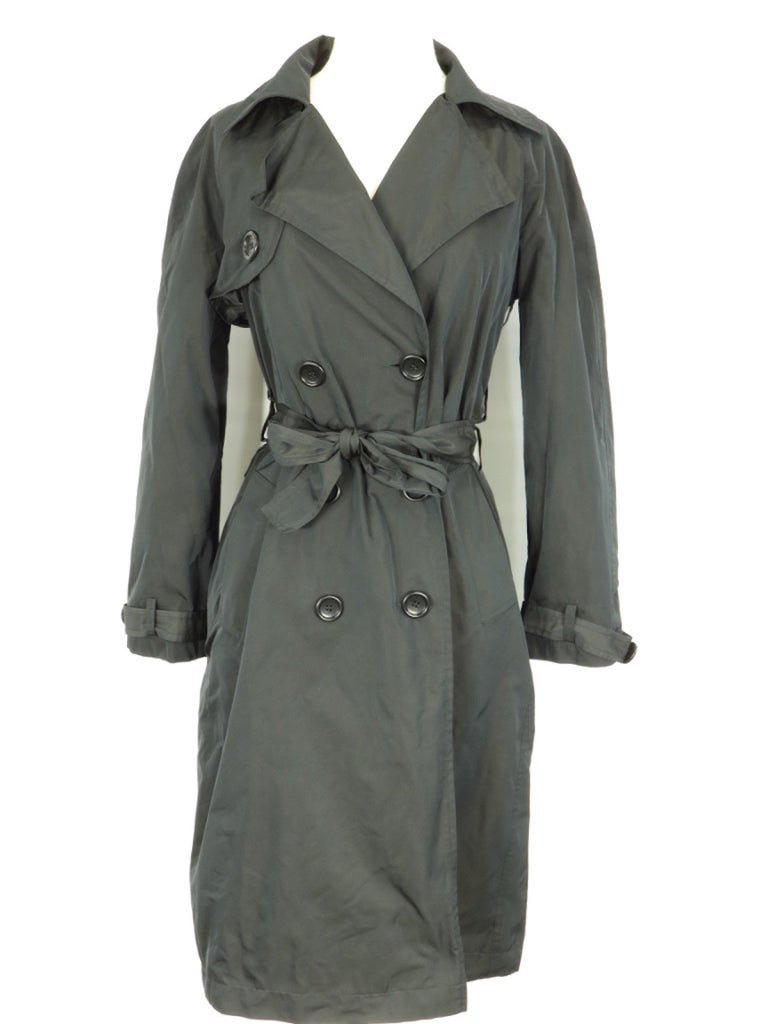Gerard Darel Rain Coat LORENA'S WORTH