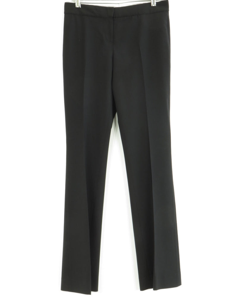 Elie Tahari pants Lorena's WORTH