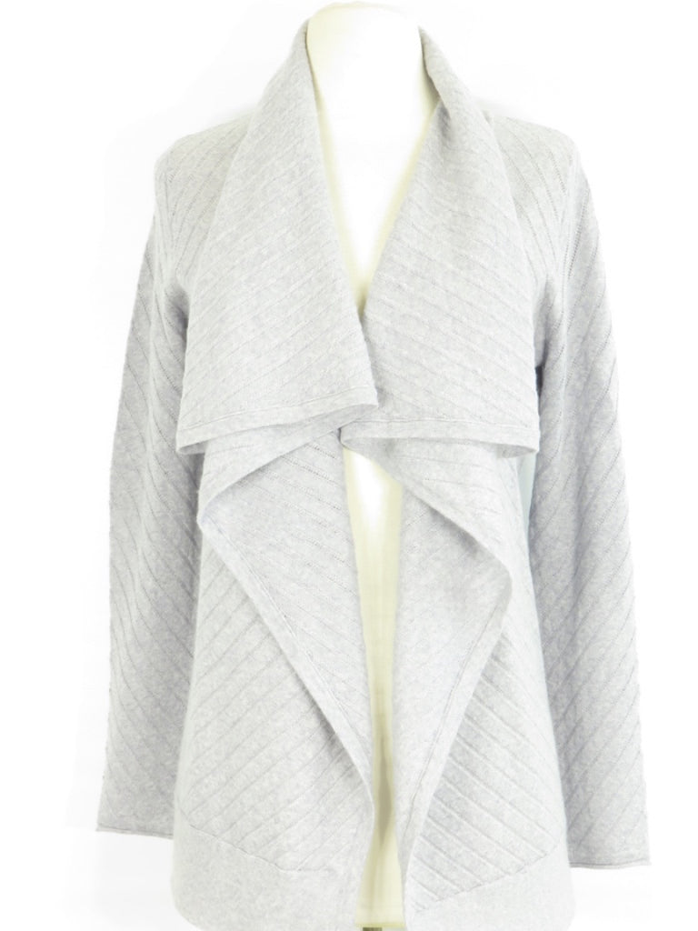 Tahari cardigan Lorena's WORTH