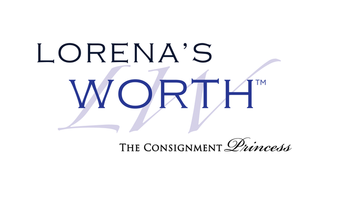 Lorena's WORTH