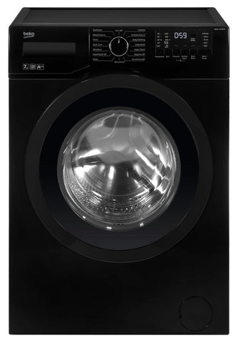 Beko WMX73120 Washing Machine Freestanding 7kg 1300rpm