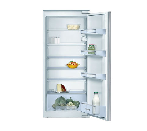 BOSCH Classixx KIR24V20GB Integrated Tall Fridge