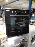 Whirlpool AKZM 756 NB Built In Electric Single Oven Multifunction- Black