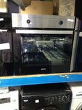 BEKO OSF21133SX Built-in Electric Oven