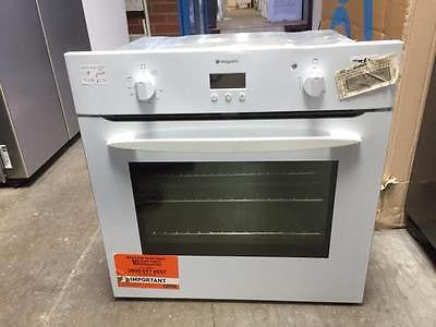 Hotpoint Sh33w Electric Oven White Safeer Appliances Ltd