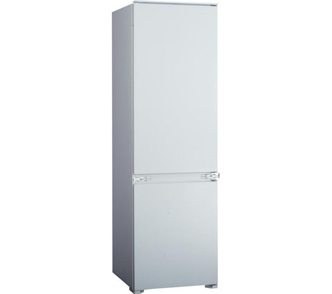 ESSENTIALS CIFF7015 Integrated Fridge Freezer 70/30