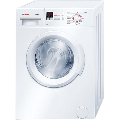 Bosch WAB28161GB Freestanding Washing Machine 6kg Load